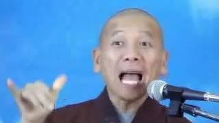 Phật Học Vấn Ðáp 4 - pháp sư Ngộ Thông