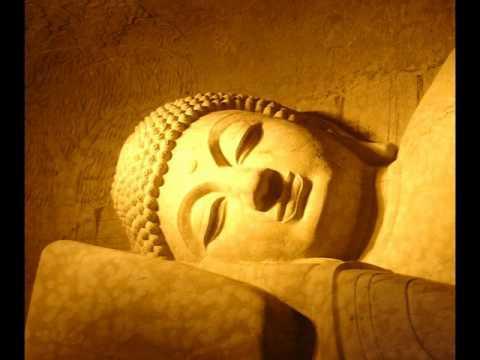 """Nhạc """"Niệm Phật"""" (Mới, Tiếng Hoa) (Rất Hay)"""