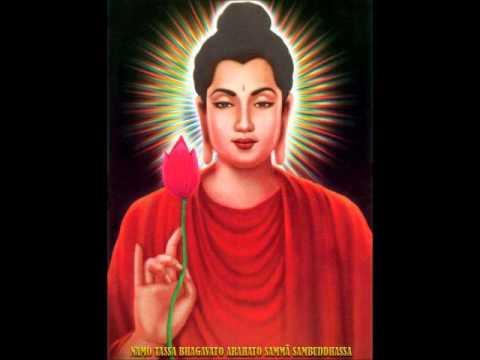 Ngũ Minh (Trích Từ Phật Học Phổ Thông)