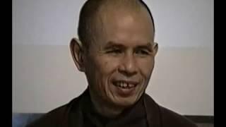 Bài 46 Cư Trần Lac Đạo - Thương không phải là hưởng thụ (28/01/1996)
