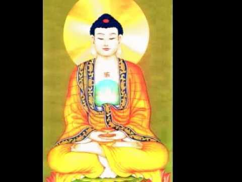 Tại Sao Phải Học Phật?
