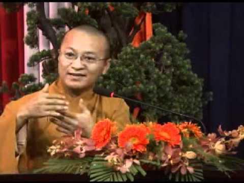 Ánh Sáng Phật Pháp Kỳ 27