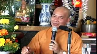 Cẩm Nang Lời Phật Dạy
