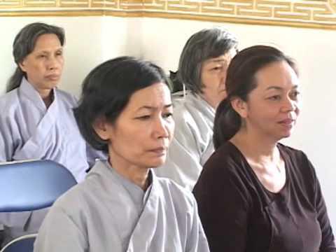 Sự thành công trên bước đường hoằng pháp của đức Phật Thích Ca Mâu Ni