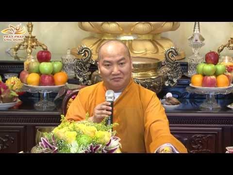 Đạo Phật Độ Sanh