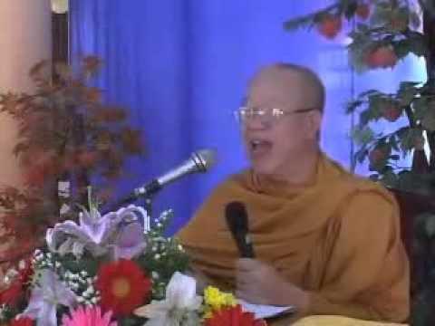 Niệm Phật Siêu Xuất Số Mạng