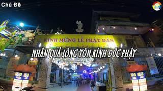943. NHÂN QUẢ CỦA LÒNG TÔN KÍNH PHẬT