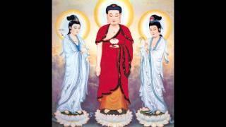 Thơ Nhắc Nhở Người Niệm Phật (Cư Sĩ Hoàng Niệm Tổ)