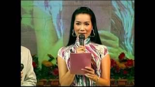 Những ca khúc Phật giáo hay nhất của Trang Mỹ Dung