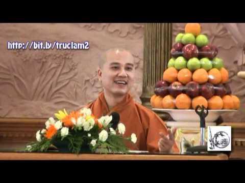 Tỏa Ánh Lưu Ly - Kinh Dược Sư giảng giải - Phần 18