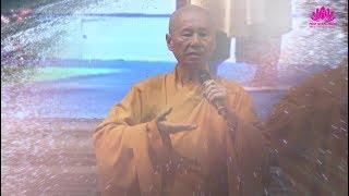 Âm dương khí công 2 - Thiền Tôn Phật Quang