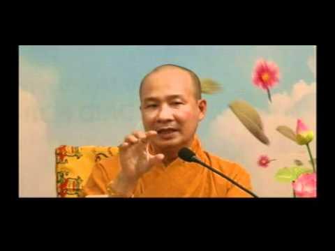 Làm Giàu Theo Lời Phật Dạy