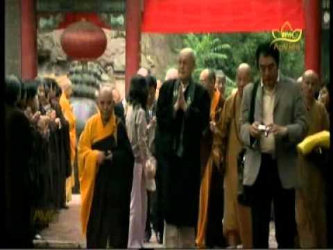 Con đường tỉnh thức - Tập 06: Tín ngưỡng Tịnh độ - Phần 2