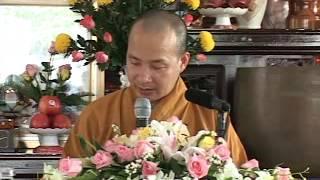 Phật Pháp Vấn Đáp (Kỳ 10)