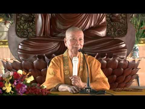 Hạt Giống Phật