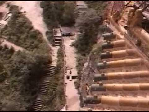 Huyền Trung Tự