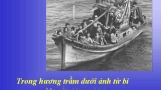 NGUYỆN CẦU - Nhạc Võ Tá Hân - Thơ Bảo Nguyên