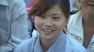 Ánh sáng Phật pháp kỳ 12 - Thích Trí Chơn