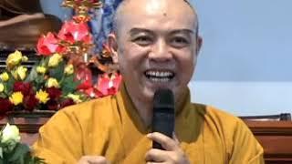 Một Ngày An Lạc: Kỳ 069: Phật giáo và thiếu nhi - phần 3: Pháp đàm vấn đáp