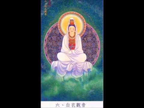 Trí Huệ Ba La Mật (Lục Độ) (Trích Từ Phật Học Phổ Thông)