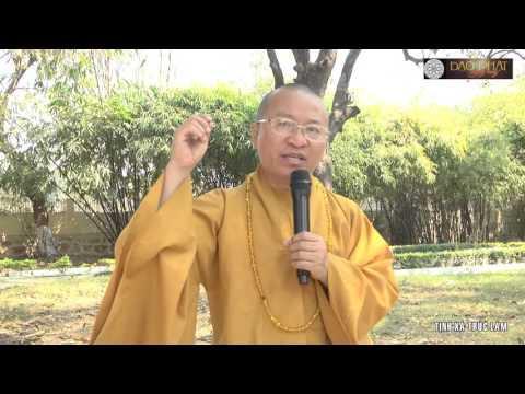 Hành hương Phật tích Ấn Độ - Nepal tháng 11-2015 - DVD 3