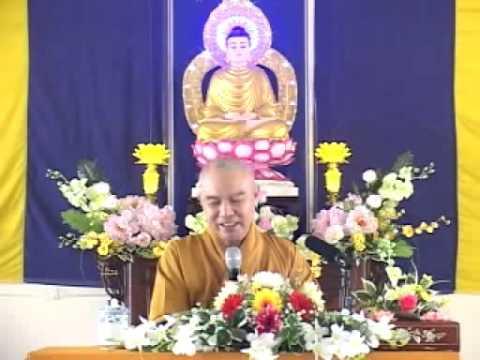 Sự Tu Tập Tiền Thân Của Đức Phật A Di Đà