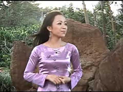 Nắng hạ - Ca nhạc Phật giáo