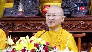 Lễ Hằng Thuận của chú rể Trí Nhân và cô dâu Thùy Trang
