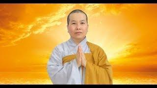 Đại ý căn bản của người tu Phật