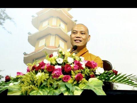 Mục Kiền Liên: Khúc bi tráng trong thiên Phật sử