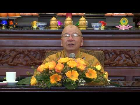 Chư Thiên Hỏi Phật