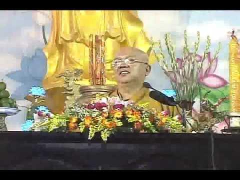 Sự thông minh khi đọc và học giáo lý nhà Phật