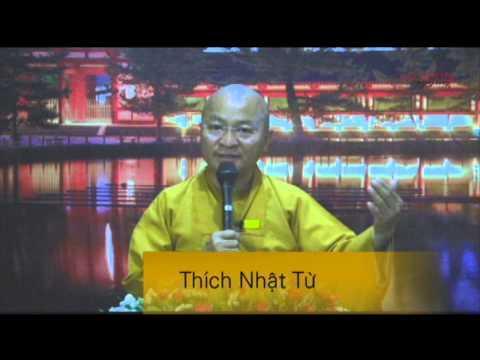 Trưỡng lão Hòa Thượng Thích Trí Tịnh: Huyền Trang về kinh điển đại thừa - Thích Nhật Từ