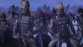 BUDDHA - Phim ĐỨC PHẬT (T.16)【佛陀】中文 720p