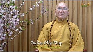 5 PPP Số 261 | Tin Sâu Phật Pháp