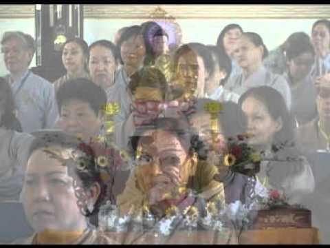 Giá trị Tam Tạng Giáo Điển