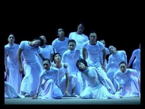 Lễ Khai Mạc Đại Lễ Phật đản Liên Hợp Quốc 2008 (VTV1)