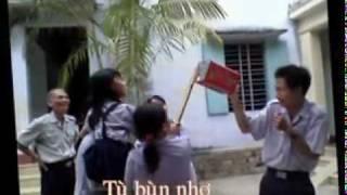 GĐPT - SEN TRẮNG THƠM ĐỜI - Nhạc Võ Tá Hân - Thơ Tuệ Kiên