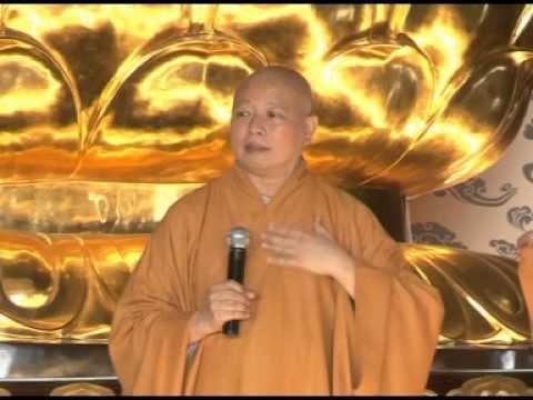 Y phục Phật giáo Việt Nam