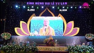Sự thách thức của Công Nghệ 4.0 đối với Phật Giáo