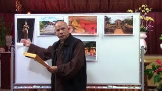 Phật giáo Tích Lan - nhiều bài