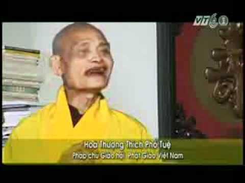 Phim tài liệu: Đức Phật trong tâm khảm và trái tim