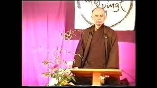 Nhìn Nhau Với Ánh Mắt Thương Yêu | KTTV 2002 - Bài 1/7