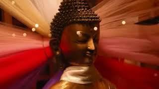 Nhạc xưng tán Phật và quy y bằng tiếng Pali