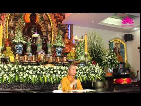 Người Phật tử tỉnh táo