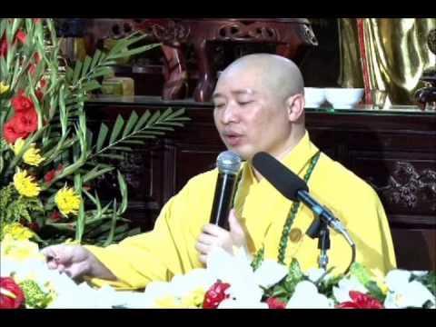 Ý Nghĩa Kinh Bổn Nguyện Công Đức Của Phật Dược Sư (Kỳ 6)