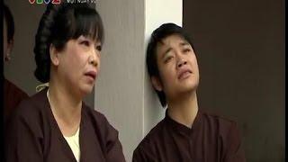 Gìn giữ cho muôn đời sau: Nhóm xẩm Liên Hoa - những bài xẩm Phật giáo
