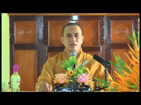 Phương PhápTrì Danh Niệm Phật