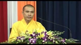 Ánh sáng Phật pháp kỳ 36