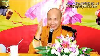 Ánh Trăng Trong Phật Pháp